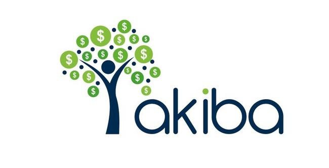 Akiba, esta startup pretende apoyar a que trabajadores ahorren en sus cajas de ahorro