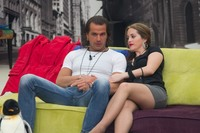 'Gran Hermano' hace triplete en Telecinco, ¿una buena táctica?
