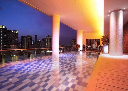 Quincy Singapur