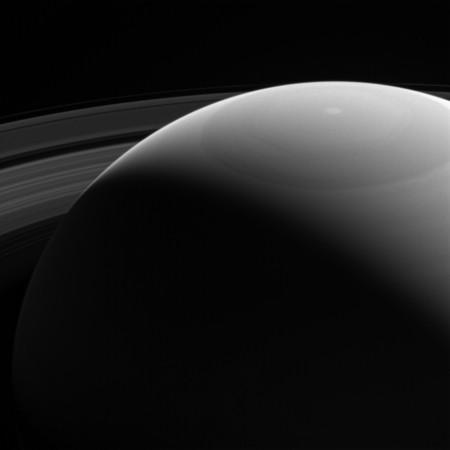 Saturno Hombro