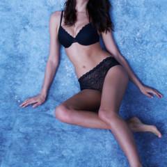 Foto 2 de 5 de la galería el-lado-mas-sexy-de-irina-shayk-como-imagen-de-intimissimi en Trendencias