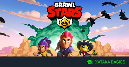 Cómo descargar Brawl Stars en Android, iPhone y Windows