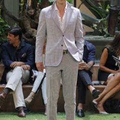 Foto 19 de 56 de la galería emidio-tucci-primavera-verano-2015 en Trendencias Hombre