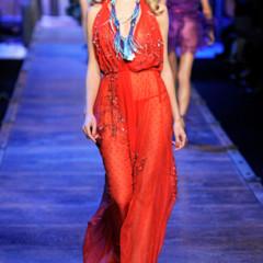 Foto 17 de 28 de la galería tendencias-primavera-2011-el-dominio-del-rojo-en-la-ropa en Trendencias