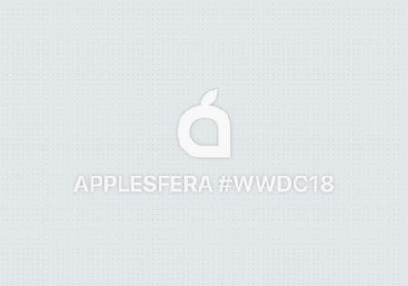 Quedan horas para la WWDC 2018, ameniza la espera con el bingo de Applesfera