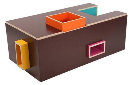 caja-juguetes