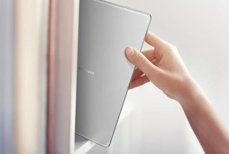 Samsung Galaxy Tab To 1