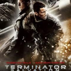 terminator-salvation-nuevos-carteles