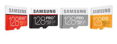 Tres años después, tal vez Samsung nos deje fusionar la tarjeta SD con el almacenamiento interno