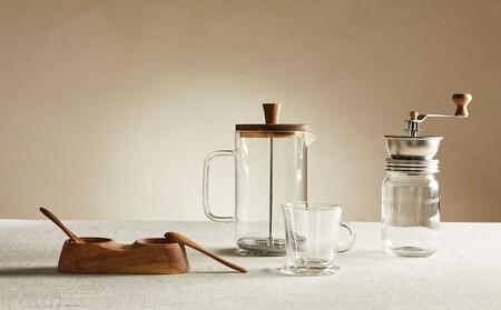set de cafe