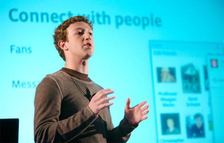Día clave para Facebook: ¿qué sabemos de Facebook Home?