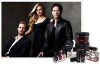 Belleza a lo True Blood por Deborah Lippmann