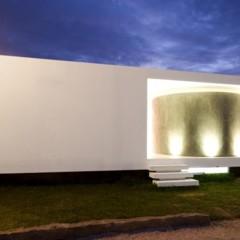 Foto 7 de 10 de la galería casa-de-diseno-en-peru-palabritas-beach en Trendencias