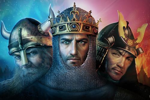 Siete consejos del Arte de la Guerra que te ayudarán a mejorar en los juegos de estrategia