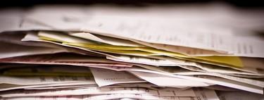 Sres políticos: el problema no es el IVA, es la factura