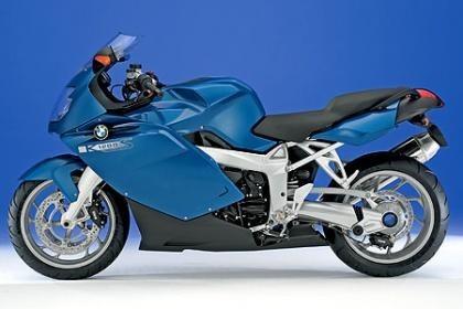 Las motos de alta cilindrada serán menos accesibles para los noveles