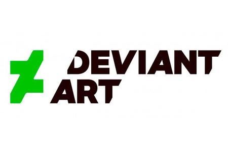 DeviantArt por fin lanza su aplicación para Android
