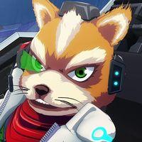 Retro Studios está trabajando en un juego de carreras de Star Fox para Nintendo Switch, según Eurogamer
