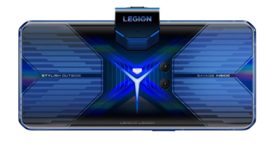 lenovo-legion