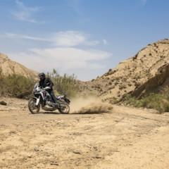 Foto 55 de 57 de la galería honda-crf1000l-africa-twin-1 en Motorpasion Moto