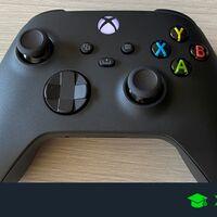 Cómo conectar tu mando de Xbox Series X y Series S a un PC con Windows