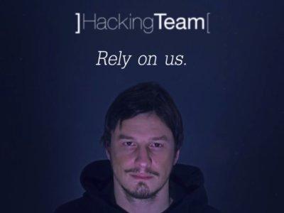 Hackers hackeados: 400GB de datos filtrados, el CNI y la Policía Nacional supuestos clientes
