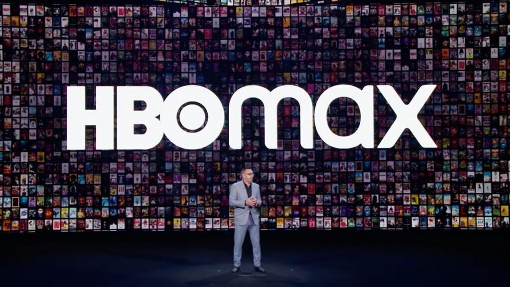 La llegada de HBO Max a España es inminente: la plataforma aterriza en otoño de 2021