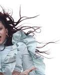 Rosalía se sigue superando con su manicura y nos deja sin palabras en el Mad Cool