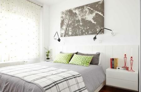 Piso Madrid Sur Dorm Ppal