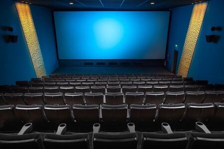 """Los cines critican las nuevas medidas del gobierno tras señalar que el """"nivel de incidencia del COVID-19 es nulo"""" en las salas españolas"""