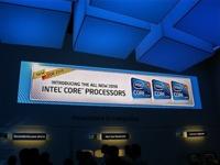 Nuevos procesadores Intel Core i3, i5 e i7 para portátiles y sobremesas