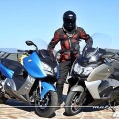 Foto 52 de 54 de la galería bmw-c-650-gt-prueba-valoracion-y-ficha-tecnica en Motorpasion Moto