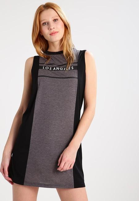 Vestido Twintip