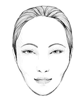 Foto de Analiza tu rostro y elige las cejas que mejor te van (1/5)