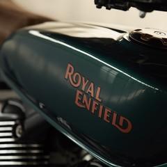 Foto 70 de 81 de la galería royal-enfield-kx-concept-2019 en Motorpasion Moto