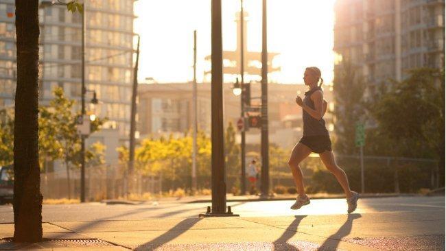 correr-ciudad-3
