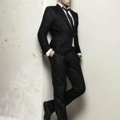 Foto 3 de 12 de la galería zara-primavera-verano-2010-un-hombre-a-la-ultima-y-con-estilo en Trendencias Hombre