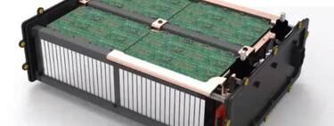 Esta batería de litio-carbono sin tierras raras promete una carga en 90 segundos y es totalmente reciclable