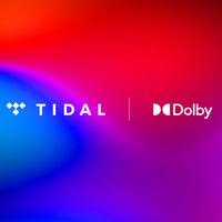 Tidal ya ofrece soporte para el sonido Dolby Atmos a todos los suscriptores del plan Tidal HiFi