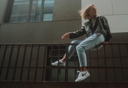 Las mejores ofertas de zapatillas en la Semana de Internet de El Corte Inglés: Adidas, Converse y Nike más baratas