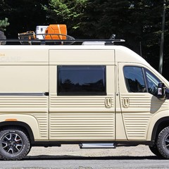 citroen-type-h-wildcamp-camper