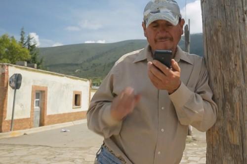 Internet para zonas rurales en México a precios asequibles: la promesa del Wi-Fi comunitario de VIASAT