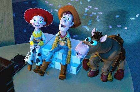 'Toy Story 2', cuando las secuelas son maravillosas
