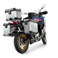 Foto 22 de 30 de la galería bmw-f-850-gs-adventure-2019 en Motorpasion Moto
