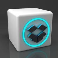 """Dropbox se refuerza con nuevas funciones relacionadas con la ciberseguridad: gestor de contraseñas, """"bóvedas seguras"""" de archivos…"""