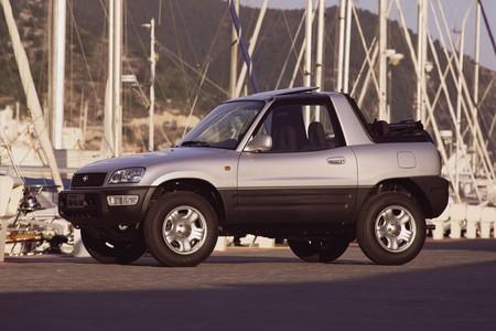 Toyota Rav4 Aniversario 3