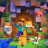 """Los fans de Minecraft eligen al mob """"allay"""" y llegará al juego; Xbox Game Pass de PC recibirá las versiones Java y Bedrock"""