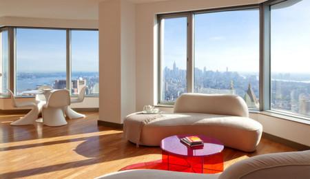 Ny Gehry 3