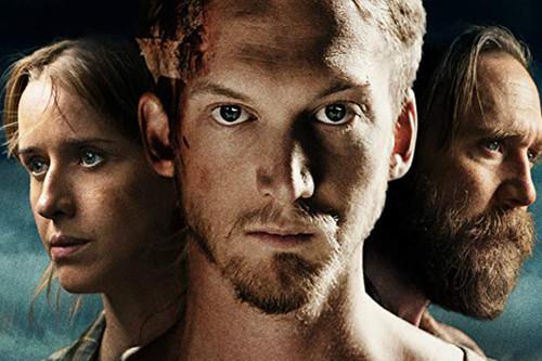 'The Unthinkable': un alucinante thriller de catástrofes que rompe clichés sobre el cine nórdico