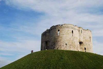 York: qué ver y hacer en la ciudad (2da parte)